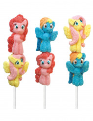 Spiedini di marshmallow My Little Pony™