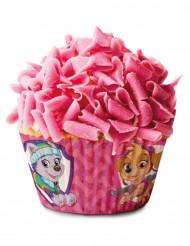 50 Stampi per cupcake in carta Paw Patrol™