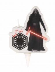 Candela Compleanno Star Wars VII™