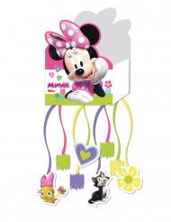 Pignatta Minnie Happy™