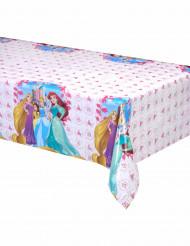 Image of Tovaglia in plastica Principesse Disney Dreaming™