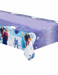 Tovaglia in plastica viola di Frozen™
