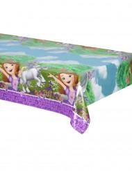 Tovaglia di plastica Principessa Sofia et l