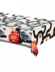 Tovaglia di plastica Cars 3™