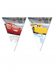 Ghirlanda con bandiere Cars 3™