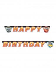 Ghirlanda Cars 3™ Happy Birthday