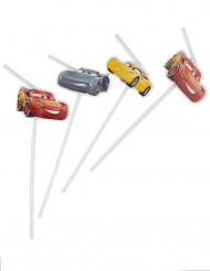 6 cannucce Cars 3™