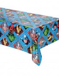 Tovaglia in plastica Avengers Mighty™
