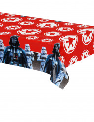 Tovaglia in plastica Star Wars Final Battle™
