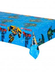 Tovaglia in plastica dei Transformers RID™