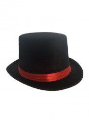 Cappello da conte per uomo
