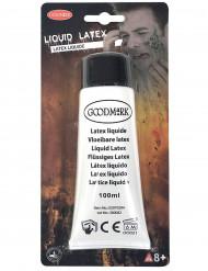 Trucco lattice liquido bianco 100 ml