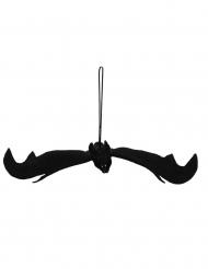 Decorazione per Halloween pipistrello che vola