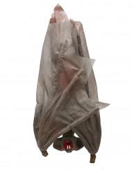 Decorazione per Halloween Pipistrello appeso