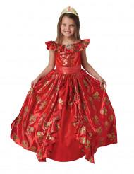 Costume da ballo Elena di Avalor™ per bambina