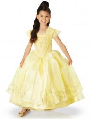 Costume Bella™ per bambina