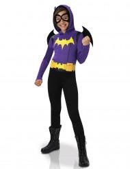 Costume Batgirl™