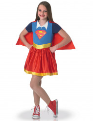 Costume Supergirl™ - DC Super Hero Girls da bambina