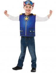 Costume Chase - Paw patrol™ per bambino