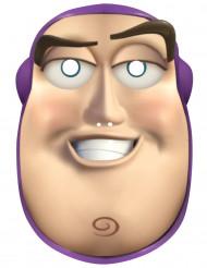 Maschera Buzz Lightyear™ Toy Story™ bambino