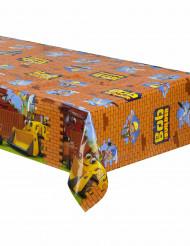 Tovaglietta in plastica Bob Aggiustatutto™ 120 x 180 cm