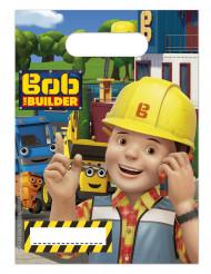 6 Buste regalo Bob Aggiustatutto™!