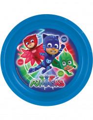 Piatto di plastica Super Pigiamini™