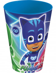 Bicchiere di plastica Super Pigiamini™