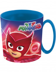 Tazza in plastica Super Pigiamini™ 35 cl