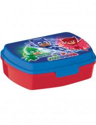 Porta merenda Super Pigiamini™