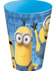 Bicchiere di plastica Minions™