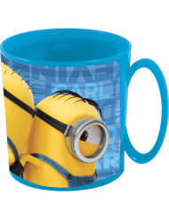 Tazza in plastica Minions™ 35 cl