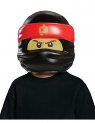 Maschera Kai Lego Ninjago™ il Film per bambino