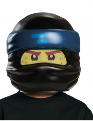 Maschera Jay Lego Ninjago™il film per bambino