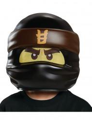 Maschera Cole Lego Ninjago™ il film per bambino