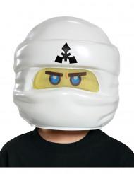 Maschera Zane Lego Ninjago™ il film per bambino