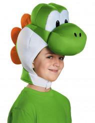Copricapo Yoshi Nintendo™ per bambino