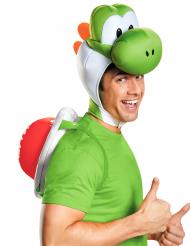 Kit Yoshi Nintendo™ Adulto