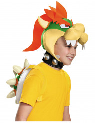 Kit Bowser Nintendo® bambino