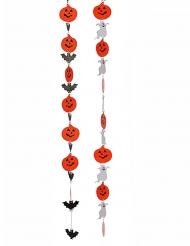 Decorazione per halloween a sospensione 130 cm