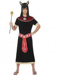 Costume Dio Egizio uomo
