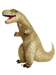 Costume T-rex bambino Morphosuits™