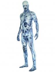 Costume uomo ragnatela Morphsuits™ halloween
