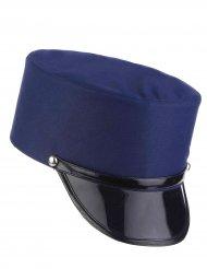Cappello poliziotto