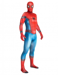 Costume Spiderman Homecoming™ per adulto Morphsuits™