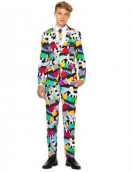 Costume Testival Opposuits™ per adolescenti
