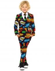 Costume  Mr Comics bambino Opposuits™