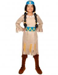 Costume Arcobaleno Yakari™