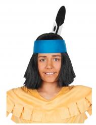 Fascia yakari™ per bambino