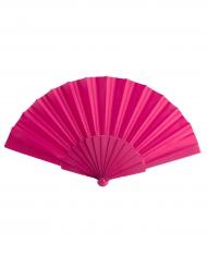 Ventaglio rosa